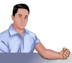 How to Take a Blood Pressure\JPG_normal size\Blood_pressure_1.jpg