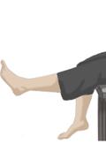 Cómo realizar ejercicios activos para la amplitud de los movimientos_8a