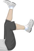 Cómo realizar ejercicios activos para la amplitud de los movimientos_7a