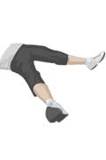 Cómo realizar ejercicios activos para la amplitud de los movimientos_7b