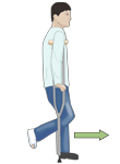 How To Use Crutches_2_walk