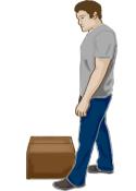 How To Lift Heavy Objects\JPG\Lifting_1.jpg