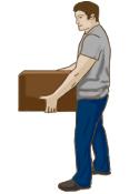 How To Lift Heavy Objects\JPG\Lifting_6.jpg