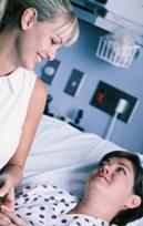 PD_Medicine/Healthcare_MHE_091
