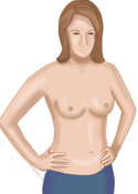 How to Perform a Breast Exam_2