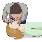How to Perform CPR Adult\JPG\CPR_5b.jpg