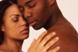 pd_76_097_intimacy_sex_thumb