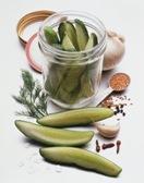 PD_Food Essentials_FD001751