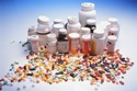 medications_rx_cost_prescription_drugs