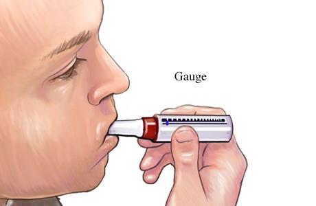 lung_test.jpg