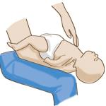 How To Save a Choking Victim\JPG\Choking_2b .jpg