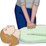 How to Perform CPR Adult\JPG\CPR_6.jpg